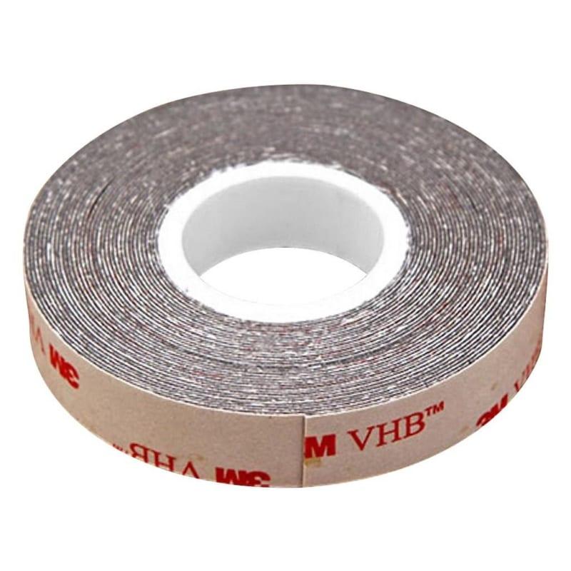 Khách hàng rất yêu thích những đặc điểm của băng dính 3M VHB 5915