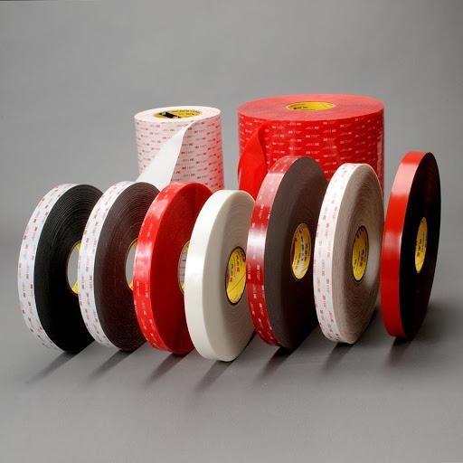 Tìm kiếm nơi phân phối băng dính uy tín khi mua sản phẩm