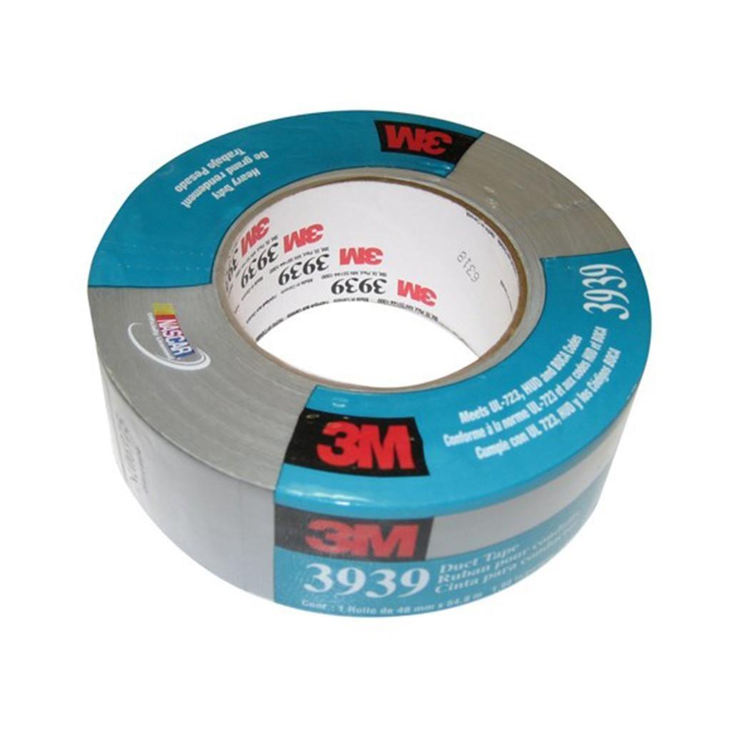 Chọn mua băng dính ở đơn vị tin cậy mới đảm bảo chất lượng
