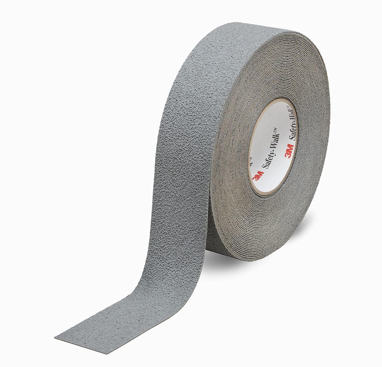 Để đảm bảo chất lượng băng dính nên mua ở đơn vị phân phối uy tín