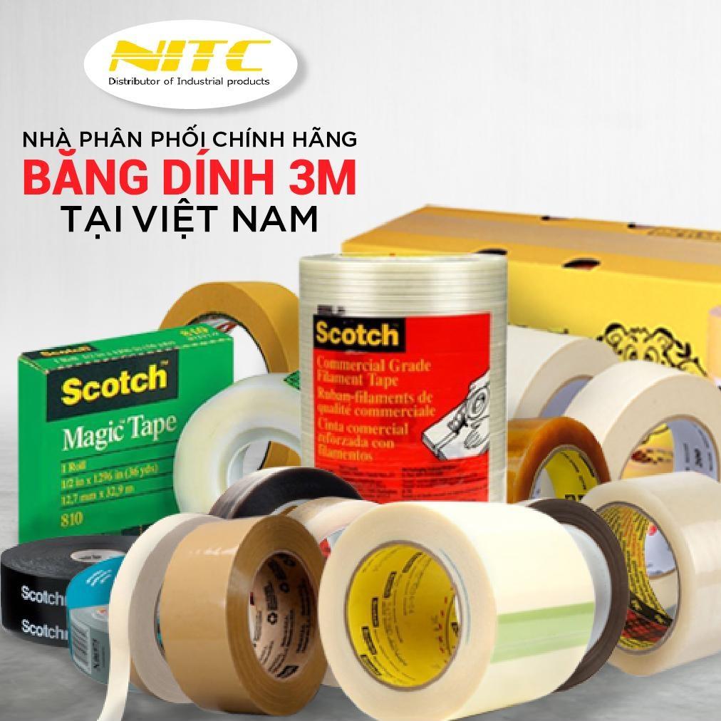 nitc-bangkeocongnghiep.vn-bang keo bac ninh- bang dinh bac ninh