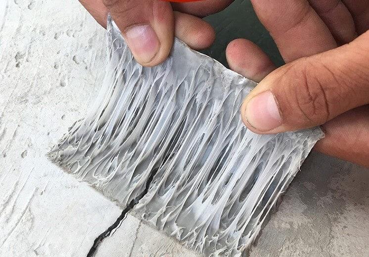 Cách sử dụng băng keo Bắc Ninh khá đơn giản