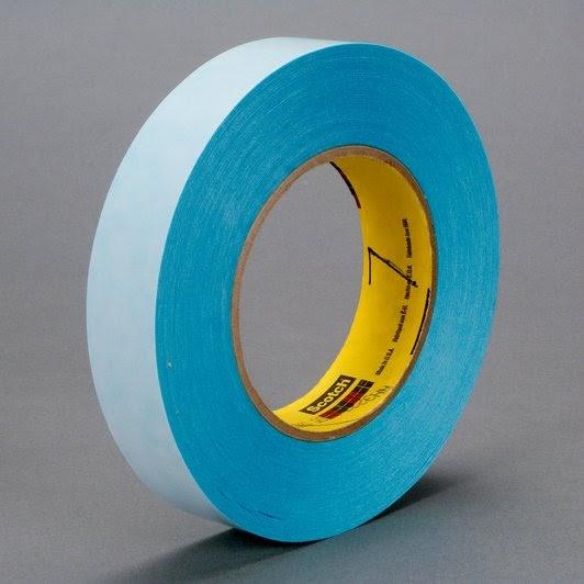 Toàn bộ sản phẩm băng keo dán tường bắc ninh tại công ty chúng tôi luôn được cam kết về chất lượng, mẫu mã