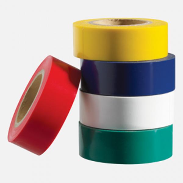 Chúng tôi cung cấp đa dạng các mẫu mã, kiểu dáng băng keo dính với nhiều giá thành khác nhau