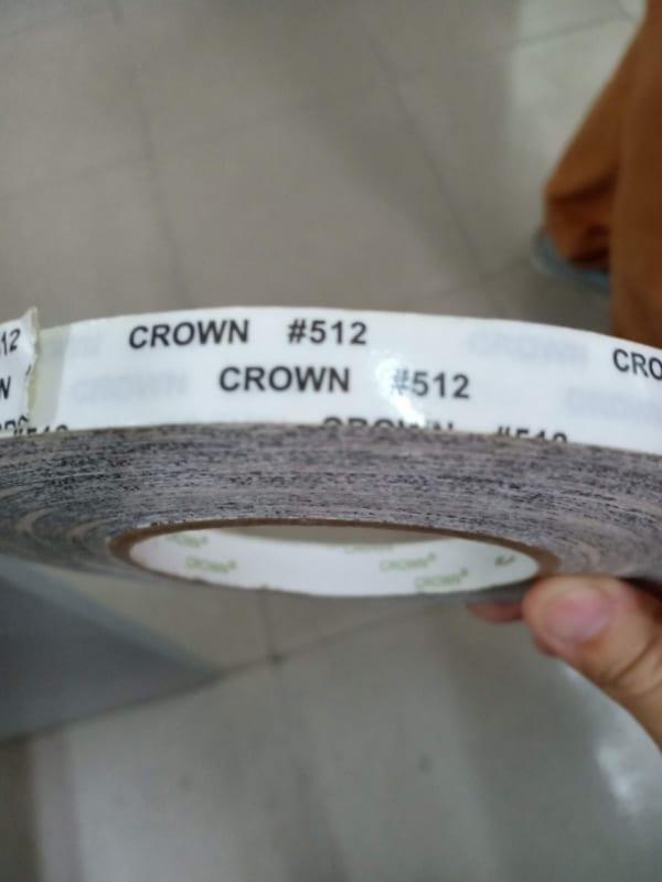 bang dinh 2mat crown 512