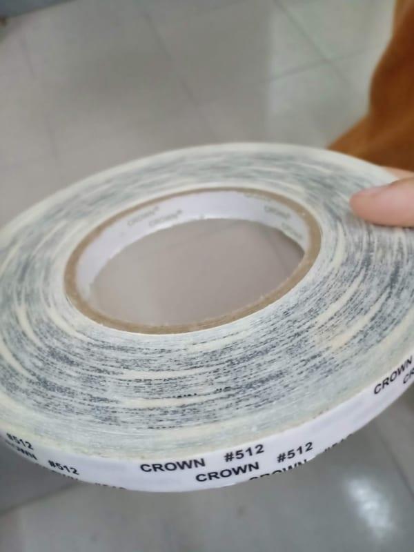 bang dinh 2 mat crown 512